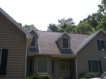 After Roof Cleaning 410-482-4367